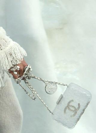 Chanel. аксессуары. мода.  Метки. модные коллекции.