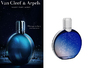 Van Cleef & Arpels Midnight in Paris Pour Homme