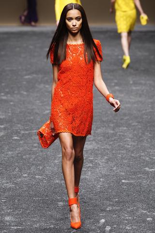 Мода - это творчество! 187fe9dfd1978ca8f1f48213e7cb1acb