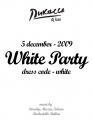 ��������� �White!� � Party Bar Picasso ����