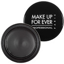 Тени Aqua Black Waterproof Cream Eye Shadow, Make Up Forever