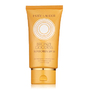 Sun Indulgence Lotion for Face SPF 30