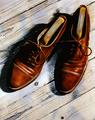 Купить Мужскую Обувь В Уфе