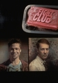 ���������� ���� / Fight Club