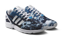 Adidas Originals ZX Flux: must-have сезона