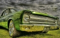 The Digital Camera Photographer of the Year 2009: программа конкурса Фото