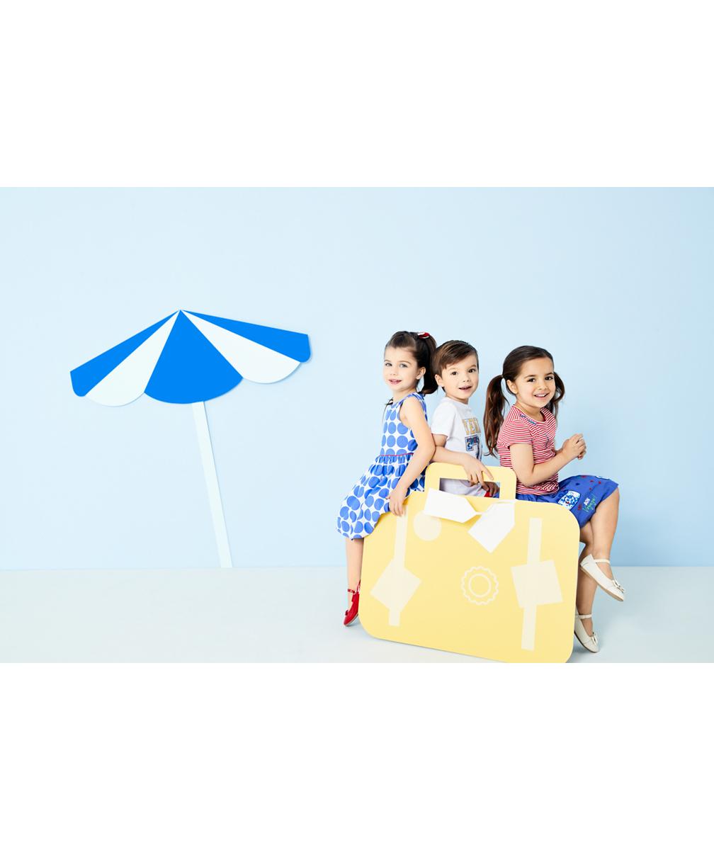 Фото: В Mothercare стартовала распродажа