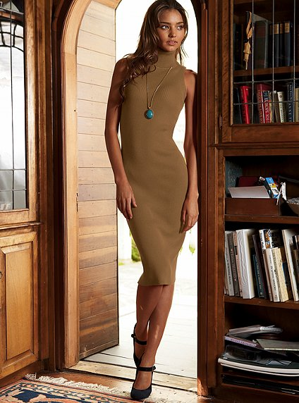 2 раз. платье.  Процитировано. в цитатник.