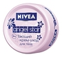 Nivea Angel Star