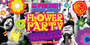 «Flower Party» в клубе Pacha Moscow Фото