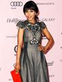 Фото: Самые стильные звезды Голливуда: топ-5 модниц недели