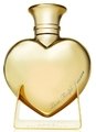 ������ Heart of Gold Ralph Lauren