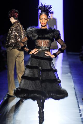 Мода - это творчество! 23ecc75d9f7a19c001ee8edf6902ab02