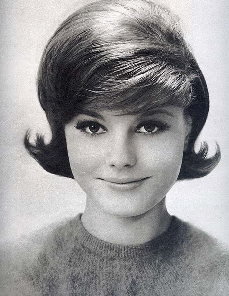More Picture For men women hairstyles 60 s sixties hairstyles for men.