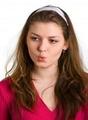 Упражнения для губ для пухлости губ