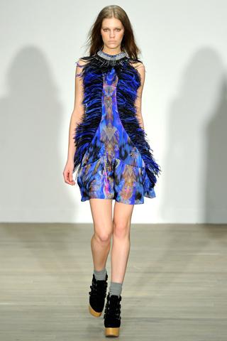 Мода - это творчество! 29cb120c7ece65f24f392d347e3774ca