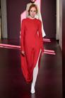Неделя высокой моды в Париже: Valentino осень-зима 2017