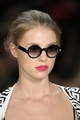 http://www.fashiontime.ru/upload/iblock/2ce/2ce97c33967866d6bba20335c0a17cec.jpg