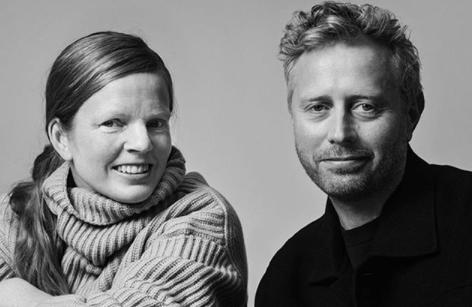 Фото: Joseph официально назвали имена двух новых креативных директоров