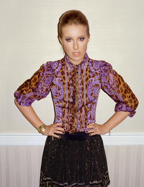 http://www.fashiontime.ru/upload/iblock/2fb/2fb8c62684df0c032de0ee0ce8559727.jpg