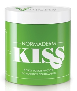 Normaderm KISS