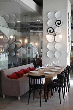 Ресторан Probka на Цветном около м Цветной бульвар