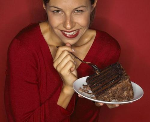 Три диеты, которые на самом деле не дают эффекта