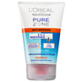 Pure Zone, L'Oreal