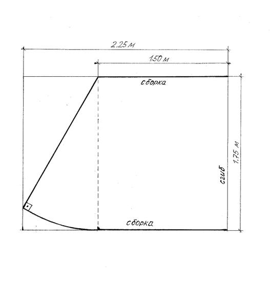 """В рамках предмета Технология """" с III класса при наличии необходимых объектами (текст, таблица, схема, рисунок)..."""