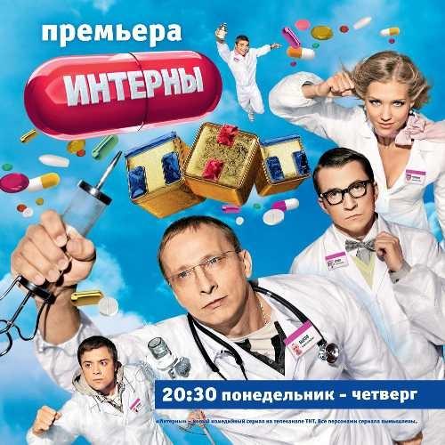 http://www.fashiontime.ru/upload/iblock/32e/645771r17632iamusw600h600.jpg