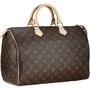 Birkin - любимая сумка звезд