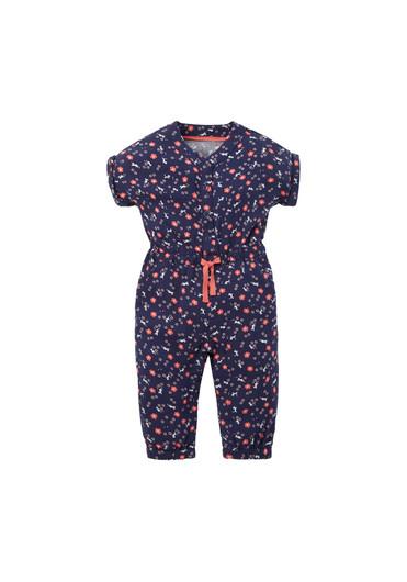 Детская Одежда Мазекея