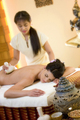 Terme & Wellness LifeClass.Wai thai