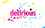 �Delirious Party� � ����� �R�� ����