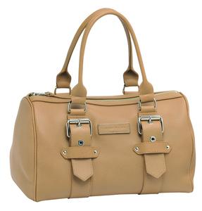 Кейт Мосс представила новую коллекцию сумок Longchamp Фото.