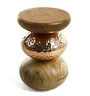 Табурет Pebble Stool