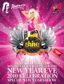 «New Year Eve» в Party Bar Picasso! Фото