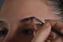 Поэтапное нанесение макияжа: мастер-класс