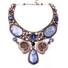 Новая коллекция ювелирных украшений Yakischik