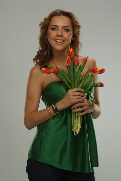 Секреты красоты от Ольги Шелест: http://www.fashiontime.ru/beauty/secrets/794721.html
