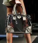 Копии элитных сумок, интернет магазин, женские сумки Hermes .