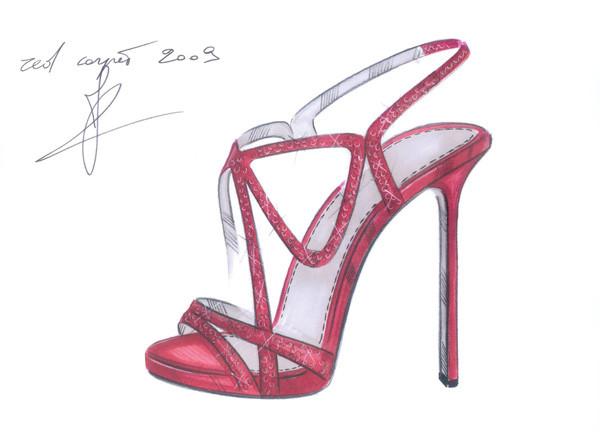 Описание: туфли Renaissance, босоножки Jean Paul Gaultier Melissa, босоножки Clarks SINITTA BAHAMA... . Автор: Камилла