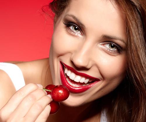 Отбелить зубы в содой отзывы врачей