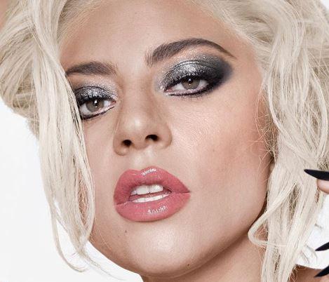 Фото: Леди Гага рассказала правду о своих отношениях с Брэдли Купером