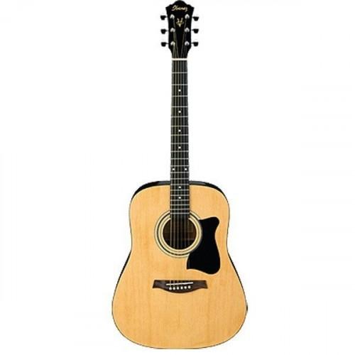 Фото: Бренды гитар для начинающих