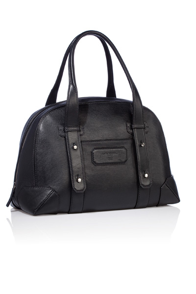 сумки, Lancel, осень-зима 09/10, Lancel Men Bags Collection.