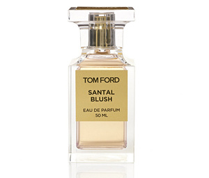 Tom Ford Privet Blend, Santal Blush