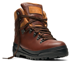 Ботинки World Hiker, Timberland