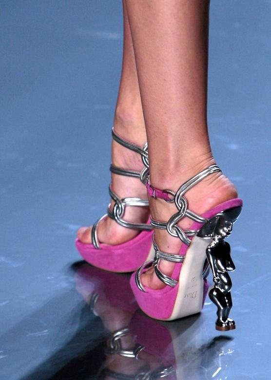 Обувь под каблуком каталог новосибирск 10