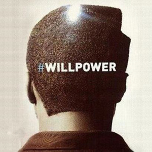 "Will.i.am. ""#willpower"" (Interscope) Фото"